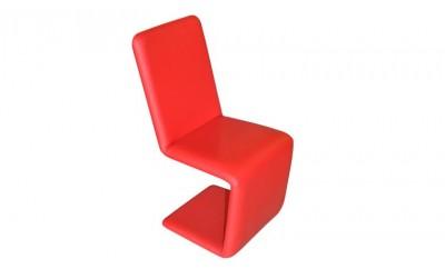 Krzesło K500