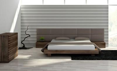 Sypialnia Lukano