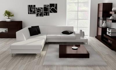 Narożnik Milo 280 x 210 cm