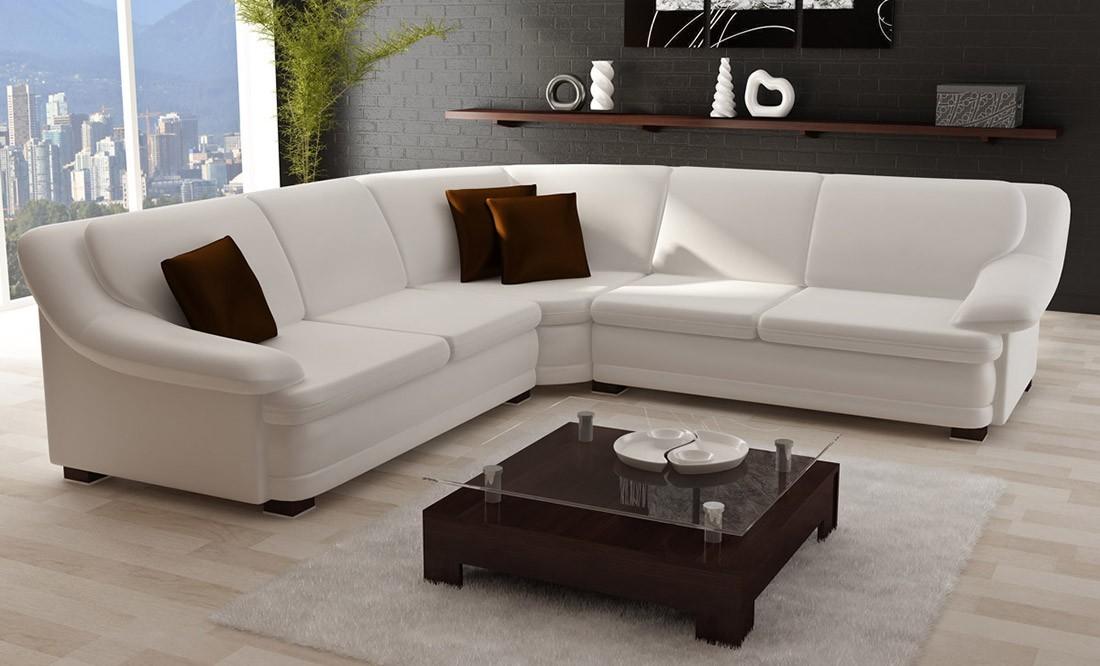 naro nik almiro 240 x 240 cm. Black Bedroom Furniture Sets. Home Design Ideas