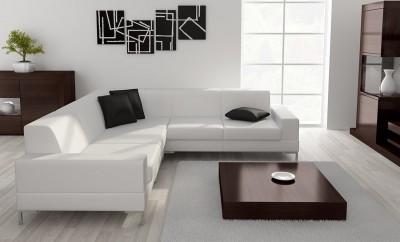 Narożnik Milo 230 x 230 cm