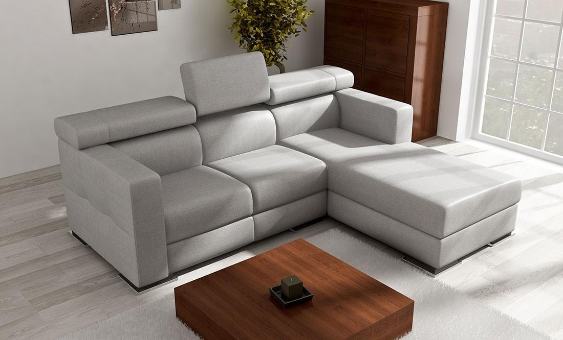 naro nik makalu 220 x 160 cm. Black Bedroom Furniture Sets. Home Design Ideas