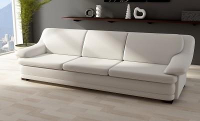 Sofa Almiro 265 cm