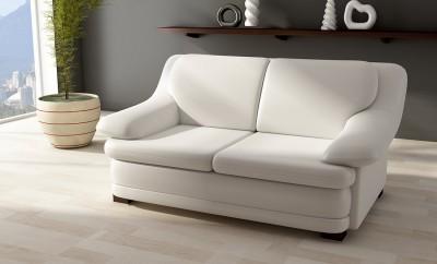 Sofa Almiro 155 cm