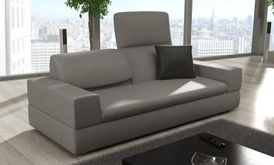 Sofa Domino 190 cm
