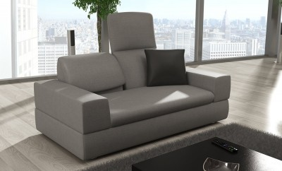 Sofa Domino 170 cm