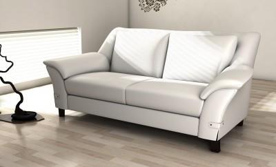 Sofa Ligia 186 cm