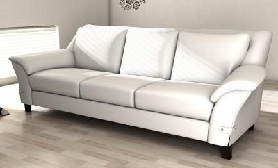 Sofa Ligia 246 cm