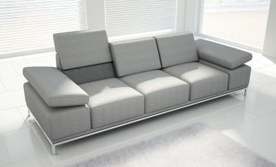 Sofa Lazarro 280 cm