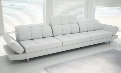 Sofa Lorena 290 cm