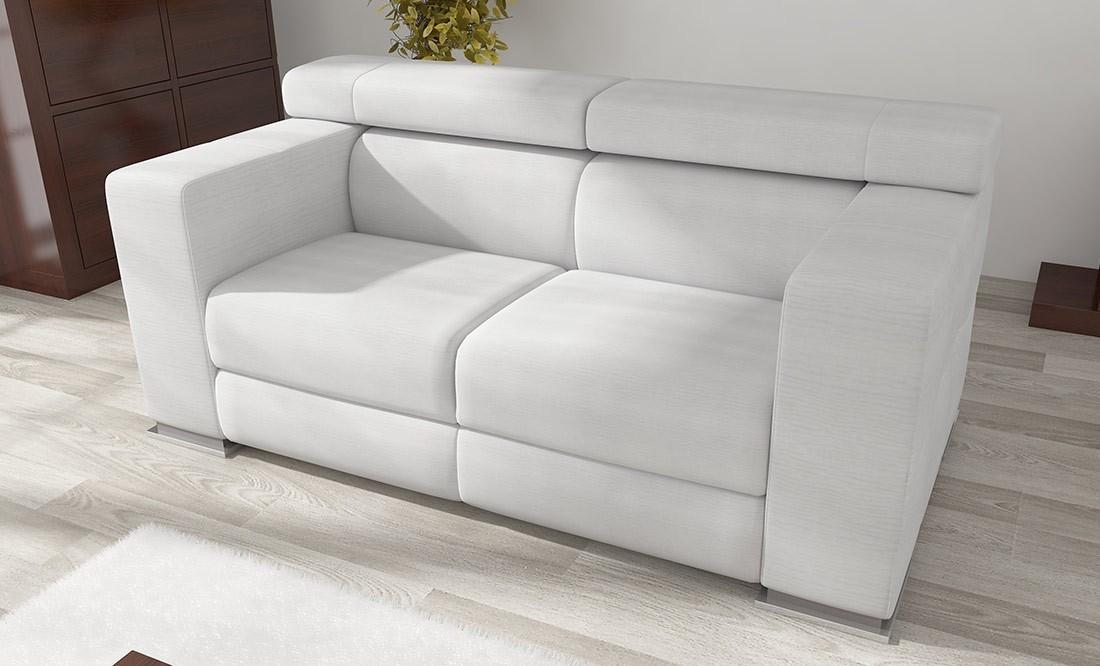 sofa makalu 200 cm