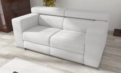 Sofa Makalu 180 cm