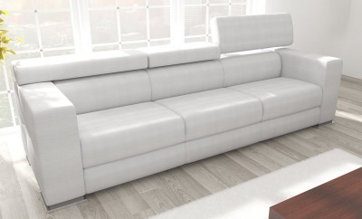 Sofa Makalu 280 cm