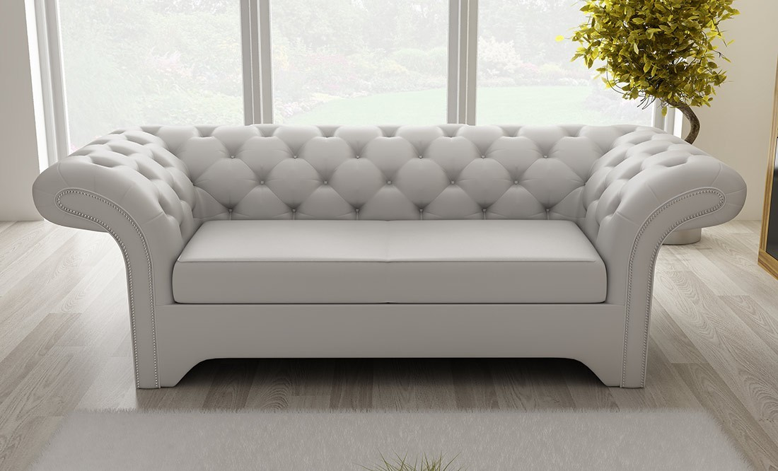 Sofas In Manchester Area