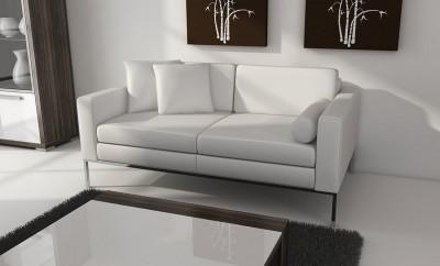 Sofa Martinelli 160 cm
