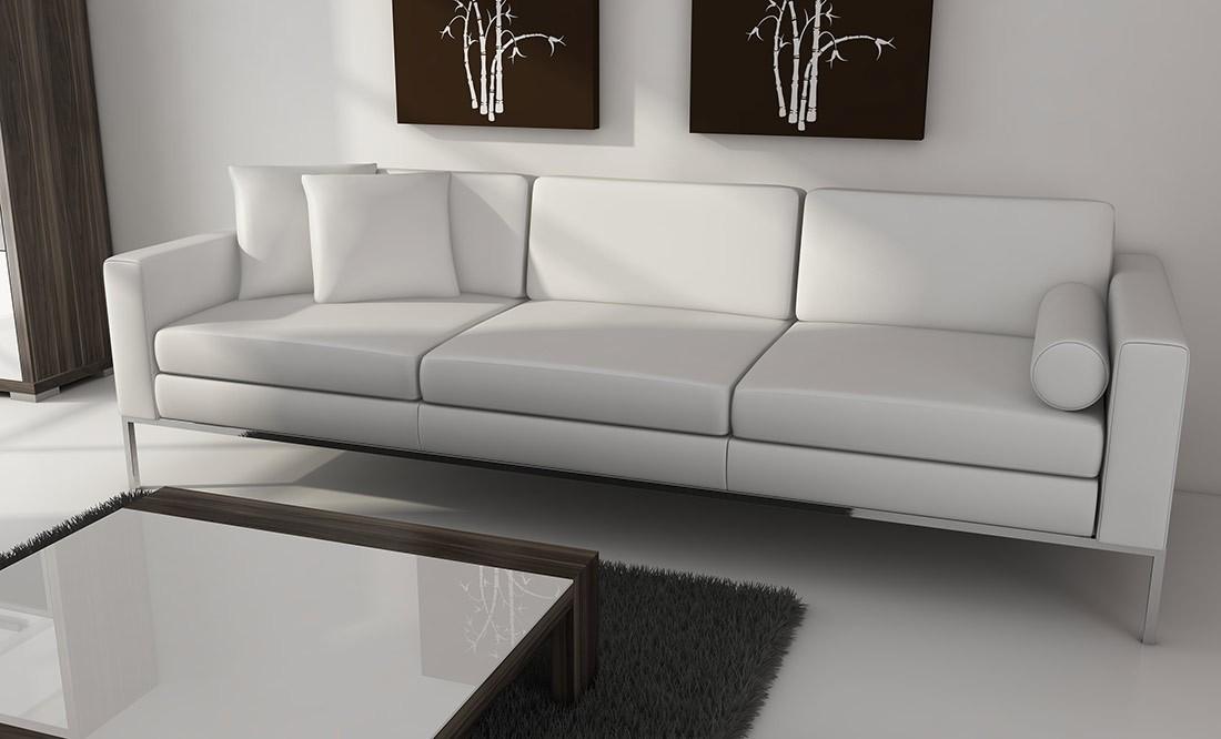 sofa martinelli 240 cm. Black Bedroom Furniture Sets. Home Design Ideas