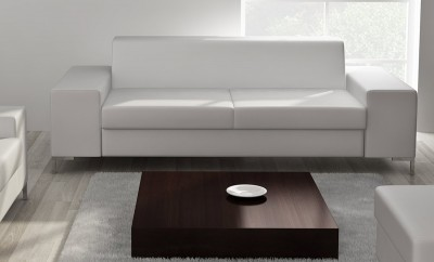Sofa Milo 210 cm