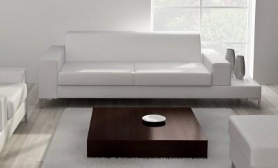 Sofa Milo 220 cm