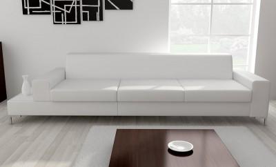 Sofa Milo 280 cm