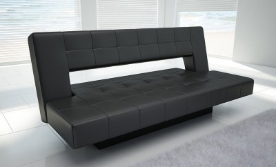 Sofa Stella 203 cm