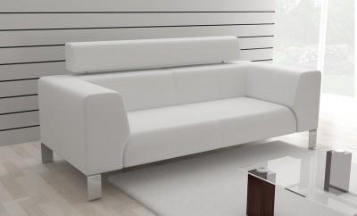 Sofa Solaris