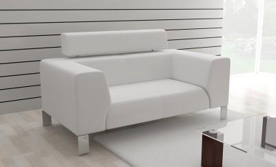 Sofa Solaris 158 cm