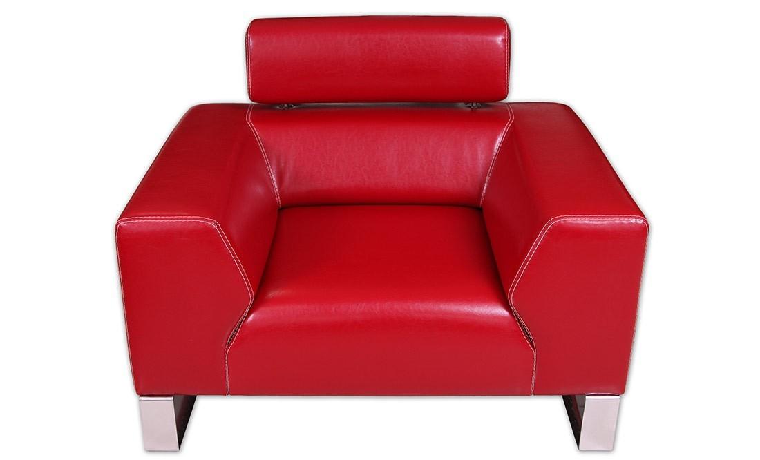 Sofa Solaris 250 cm