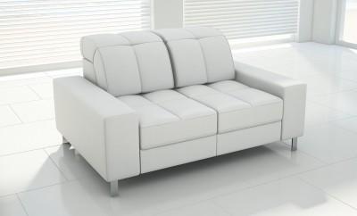 Sofa Lorena 140 cm