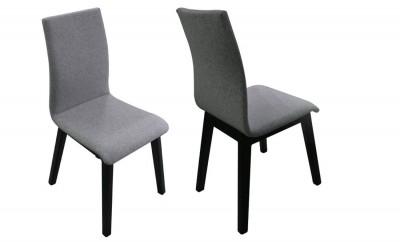 Krzesło K81