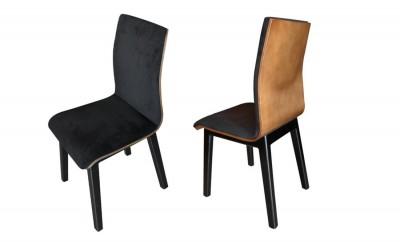 Krzesło K91