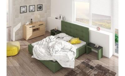 Sypialnia Elea