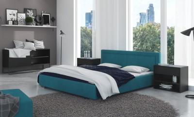 Łóżko Larissa