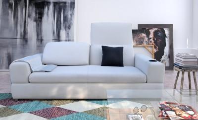 Sofa Domino 210 cm