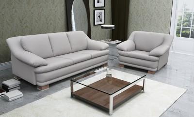 Sofa Almiro z fotelem