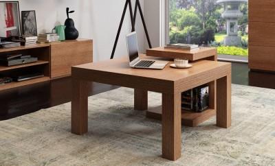 Ekskluzywny stolik S4 (dwuczęściowy)