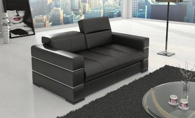 Sofa Elegance 180 cm
