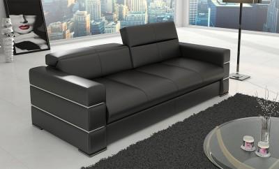 Sofa Elegance 240 cm