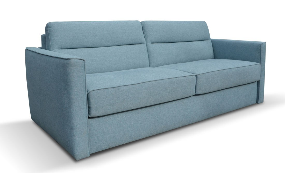 Sofa Optima 200 cm
