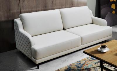 Sofa Carero 240 cm