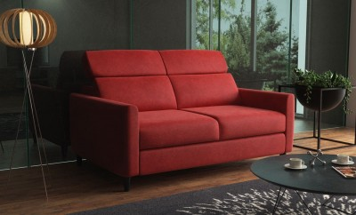 Sofa Simple 160 cm