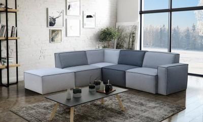 Sofa modułowa Magneto