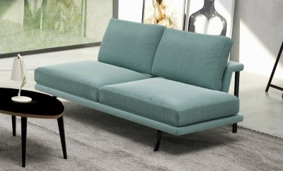 Sofa Galaxy 230 cm