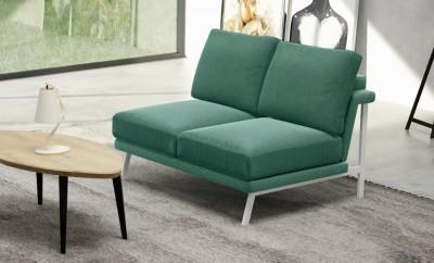 Sofa Galaxy 130 cm