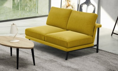 Sofa Galaxy 150 cm