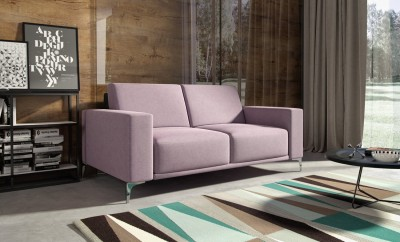 Sofa Lazarro 140 cm