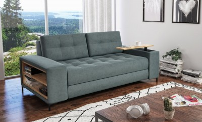 Sofa Perfection 182 cm