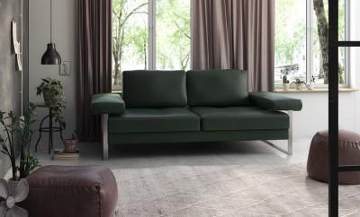 Sofa Fusion 240 cm