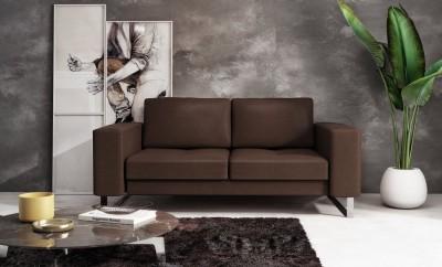 Sofa Fusion 200 cm