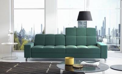 Sofa Lorena 190 cm