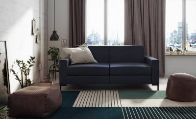 Sofa Milo 140 cm